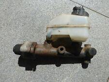 VW Polo Mk 2 Brake Master Cylinder / Reservoir