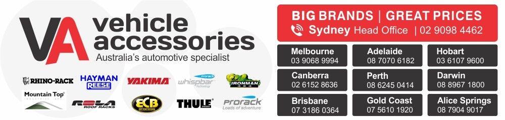 Vehicle-Accessories.com.au