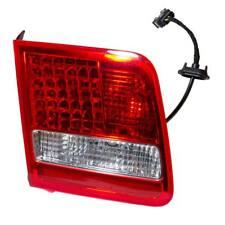 Audi A8 - OE Quality 1044015 Inner Left Passenger Side NS Rear Light Lamp