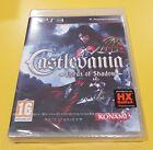 Castlevania Lords of Shadow GIOCO PS3 VERSIONE ITALIANA NUOVO