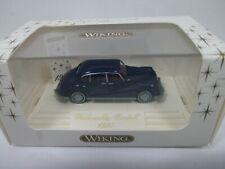Wiking 1:87 7980130 Weihnachts-Modell 1997 BMW 501 OVP (WM6222)