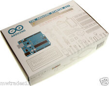 Official Genuine Arduino Starter Kit from Italy-Only a few left