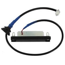2005-2010 Scion tC Trunk Release Button Switch Genuine OE 84840-21010