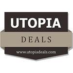 Utopia Deals