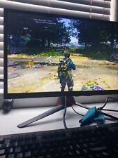 ASUS ROG Strix XG248Q Monitor