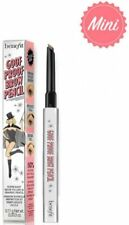 Benefit Goof Proof Brow Pencil Nº3 Travel Size