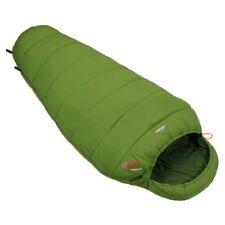 Vango Cocoon 250 Sleeping Bag  - Treetops