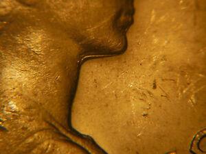 1967 Centennial Rabbit 5 Cents Nickel **** Double Chin **** Choice BU