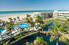Mayan Palace Puerto Penasco, Rocky Point, Mexico, 8 Days, 7 Nights