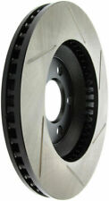 Disc Brake Rotor-GT Front Right Stoptech 126.61086SR fits 11-13 Ford Mustang