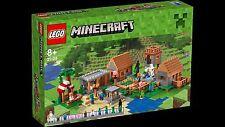 Star Wars Villager Star Wars LEGO Complete Sets & Packs
