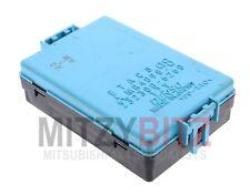 MR409898 ETACS ELECTRIC BUZZER RELAY for MITSUBISHI L200 SHOGUN SPORT