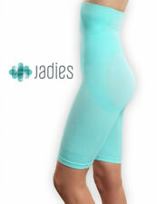 Fresh Panty JADIES Ladies Panty Cool Jade Fiber Slim Lift Cryotherapy Size M New