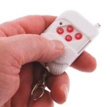 Control Remoto Para El Wireless wolf-guard Alarmas