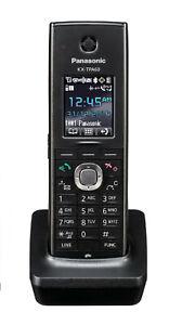 Panasonic KX-TPA60UK Cordless Phone Expansion Handset KX-TPA60 KX-TGP600