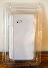Etui, housse (Polycarbonate case) / coque de protection rigide pour Nintendo 3DS