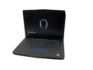 Alienware 15 R4 i7-8750H, 16GB Ram, GTX 1060 6GB, 128SSD/1TB HDD