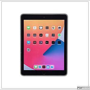 Apple IPAD PRO 9.7 A1674 128GB GRIS ESPACIAL WIFI + 4G LTE (PANTALLA COMPATIBLE)