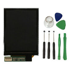 For iPod Nano 4th 4 gen Inner Display LCD Screen Repair Fix Part w/ Tools