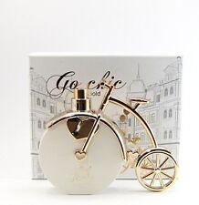 Go Chic GOLD Eau de Parfum For Women by Morakot 100 ml Gift Boxed
