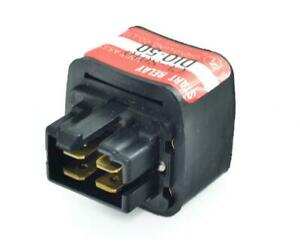Starter Relay Joginder for Scooters Yamaha 50 Bw's 1997 To 2003 New