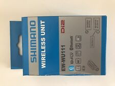 Shimano EW-WU111 E-TUBE Wireless Unit