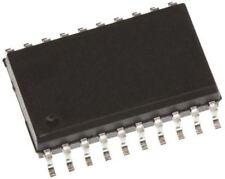Texas Instruments CD74HC541M Octal Tampon & Ligne Visseuse,3-state,2 Connecteur