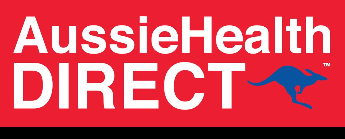 Aussie Health Direct