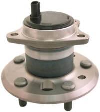 Rear Wheel Hub Lh FEBEST 0182-ACV40RLH OEM 42460-48011