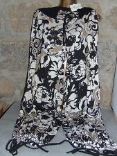 splendide pantalon d'intérieur neuf & étiqueté MARJOLAINE taille 46 valeur 99 eu