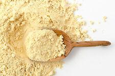 20 kg soja Lecithin poudre E322 Émulsifiant Lécithine de soja reinlecithin