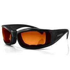 c5f8c8f994de8 Bobster Sunglasses for Men for sale