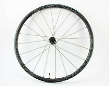 Easton ea90 sl disc en rueda 700c 622x19 Clincher Road Wheel bicicleta 28 pulgadas OVP