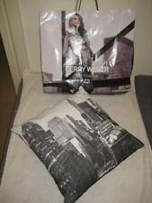 Patio Fashion Square Decorative Cushions