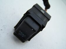 Chrysler PT Cruiser (01-05) Trac switch 04671672AA