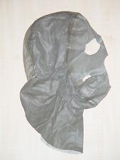 Kopfhaube SBK10 für NVA Schutzmaske M10M, ungetragen