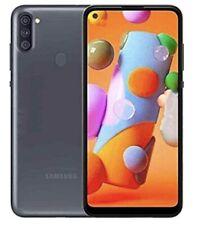 samsung galaxy a11 phone