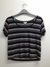 New Look Striped Polyester Other Tops for Women