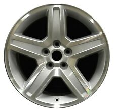 """18"""" Dodge Charger RWD 06 07 08 09 10 Factory OEM Rim Wheel 2326 MACHINED"""