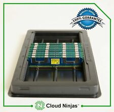 64GB (8x8GB) PC2-5300F DDR2 Fully Buffered Server Memory RAM for Dell T7400