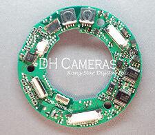 Nikon AF-S DX Nikkor 18-200mm f/3.5-5.6G ED VR MAIN BOARD PCB MOTHERBOARD NEW