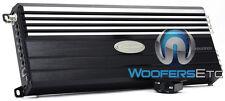 XDi 2000.1 ARC AUDIO 2000 W AMP MONOBLOCK SUB SUBWOOFERS AMPLIFIER XDI2000.1 NEW