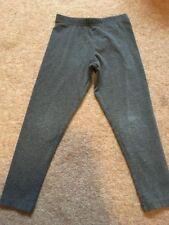 Girls Leggings 3-4 Years