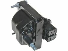For 1988-1995 Chevrolet C2500 Ignition Coil Walker 36139RM 1989 1990 1991 1992