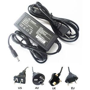 19V 2.37A/3.42A Power Cord AC Adapter For Toshiba Portege Z930-S9301,Z930-S9302