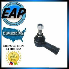 For Volvo 240 242 245 265 740 745 760 780 940 Outer (1) Tie Rod End Ball Joint