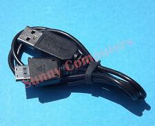 USB Data Charger Adapter Cable For LG Lollipop 2 SU430 SU920 SU950 SU960 KV700