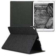 """Funda para Apple iPad pro 12,9"""" (2015 2017) tablet Cover Case soporte funda protectora"""