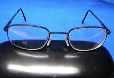 Randolph Engineering Re 350 Eyeglasses Frames 48 ◻︎ 21 145 mm Italy