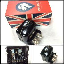 CLASSIC MINI DYNAMO VOLTAGE REGULATOR CONTROL BOX GEU6603 NCB101 CAR PRIDE 7K9